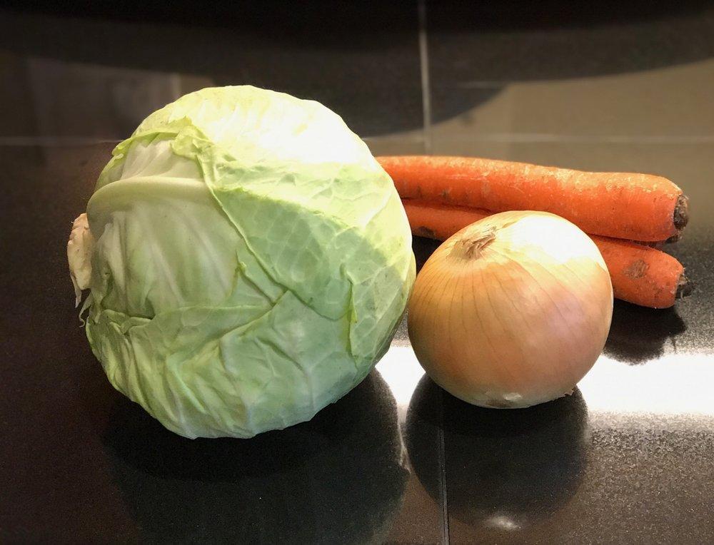 Cabbagerecipe.jpeg