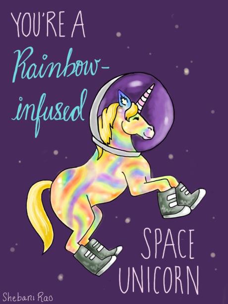unicorn-signed.jpg