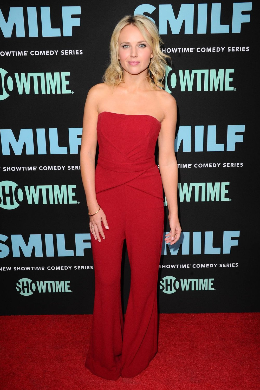 kim-crossman-at-smilf-premiere-in-los-angeles-10-09-2017-2.jpg