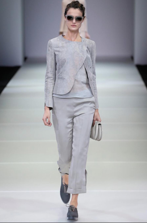 Lilac Fashion