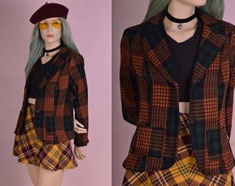 1990s Fashion