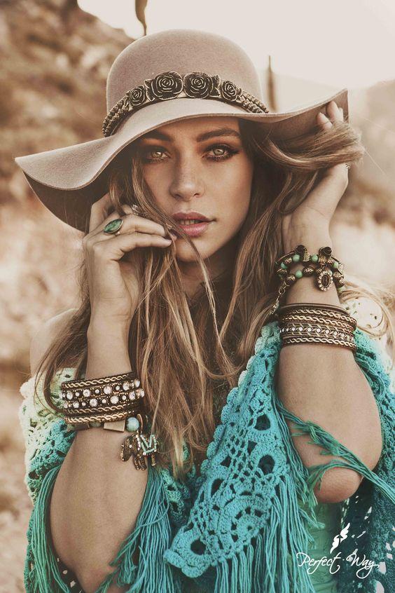 Desert Turquoise .jpg