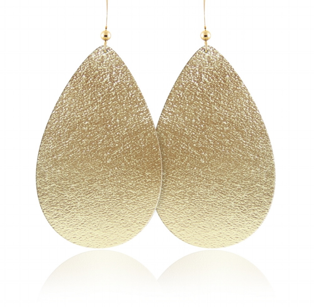 gold leather earrings.jpg
