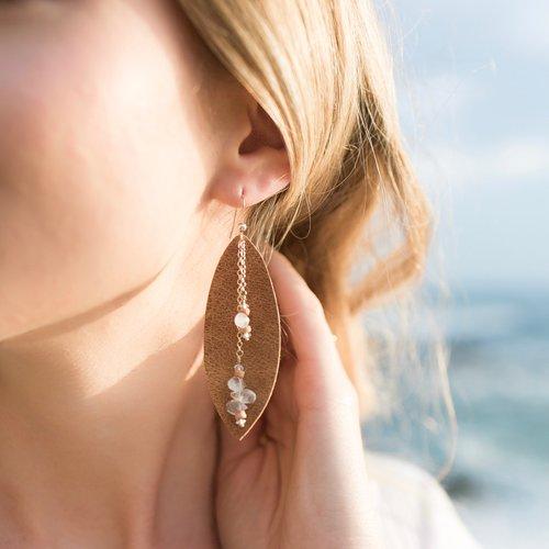 Moonstone+and+Leather+Earrings.jpg
