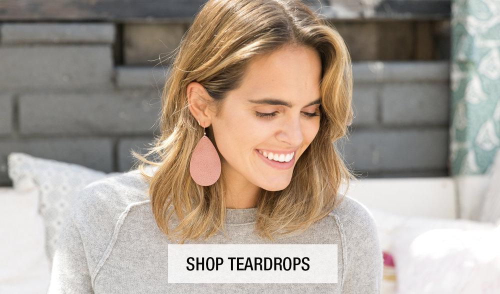 shop teardrops.jpg