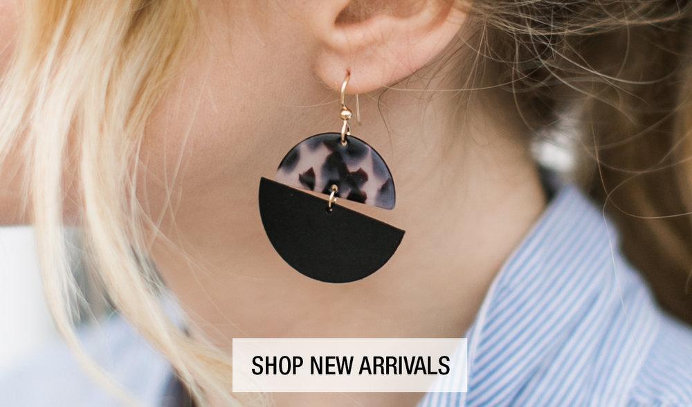 shop new arrivals.jpg