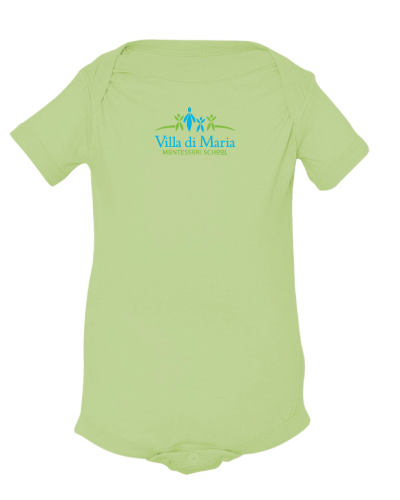 Available in pink, yellow, gray and lime with the VdM logo embroidered across the front