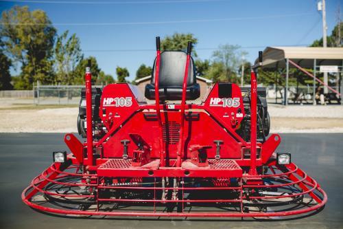Photo credit: Constructionequipment.com