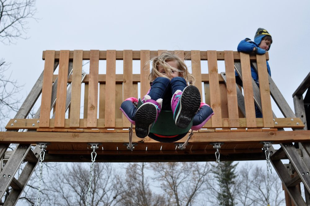 Amazing 5 Reasons To Get Your Kids Outside In The Winter Weather Gmtry Best Dining Table And Chair Ideas Images Gmtryco
