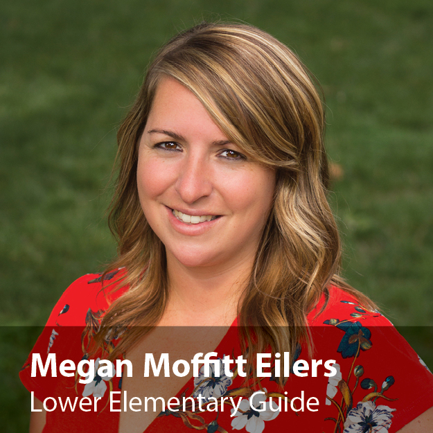 Staff_MeganMoffittEilers.jpg