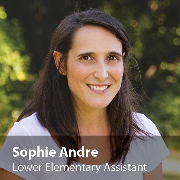 Staff_SophieAndre.jpg