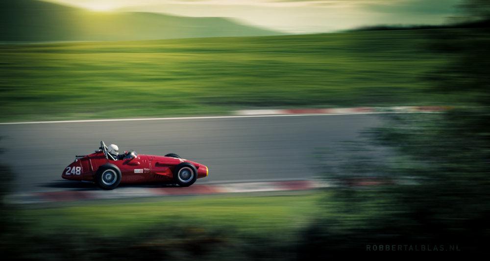 Maserati 250F-12.jpg