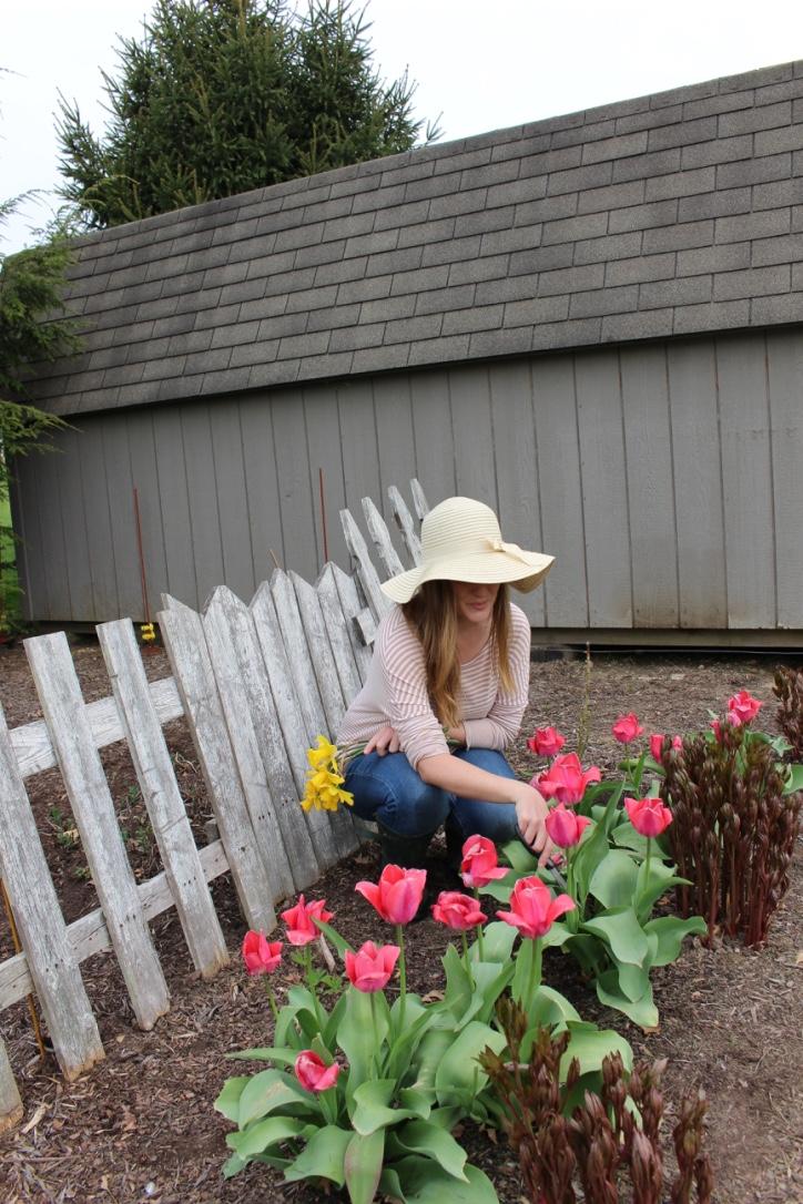 10 Simple Ways to Enjoy Spring | Loveshyla.com