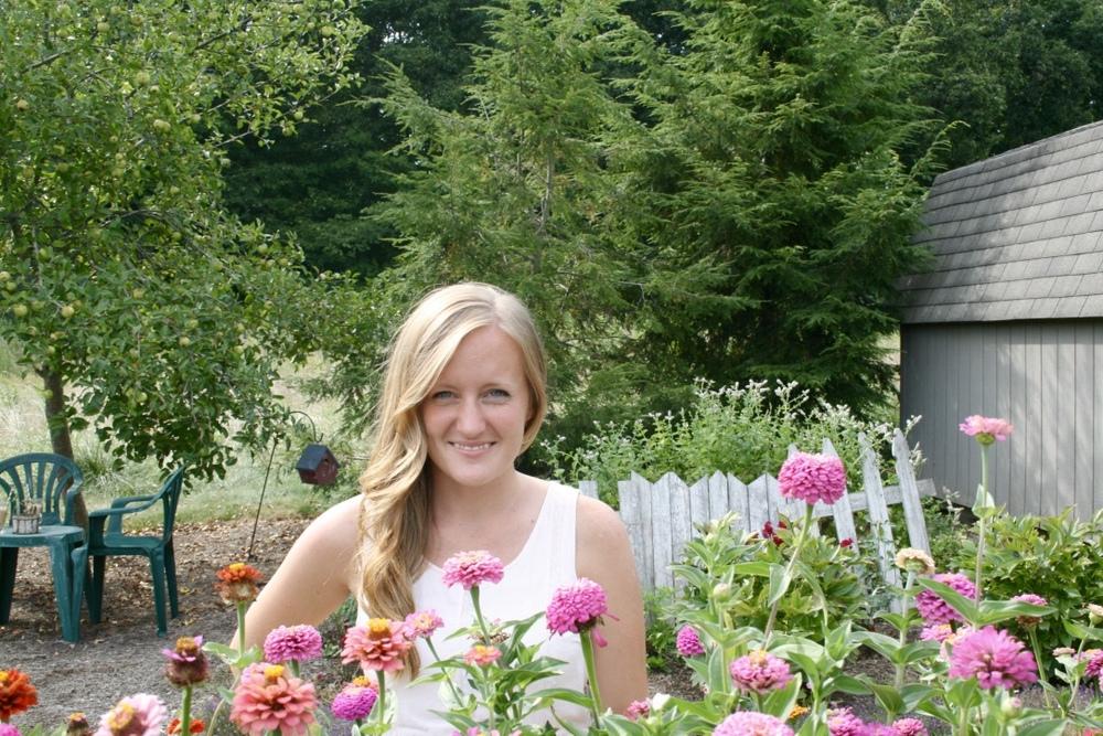 Love Shyla Garden | Loveshyla.com