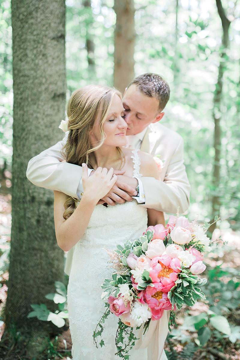Wayne and Shyla_s Wedding Photos Kendra Dawn Photography-401.jpg