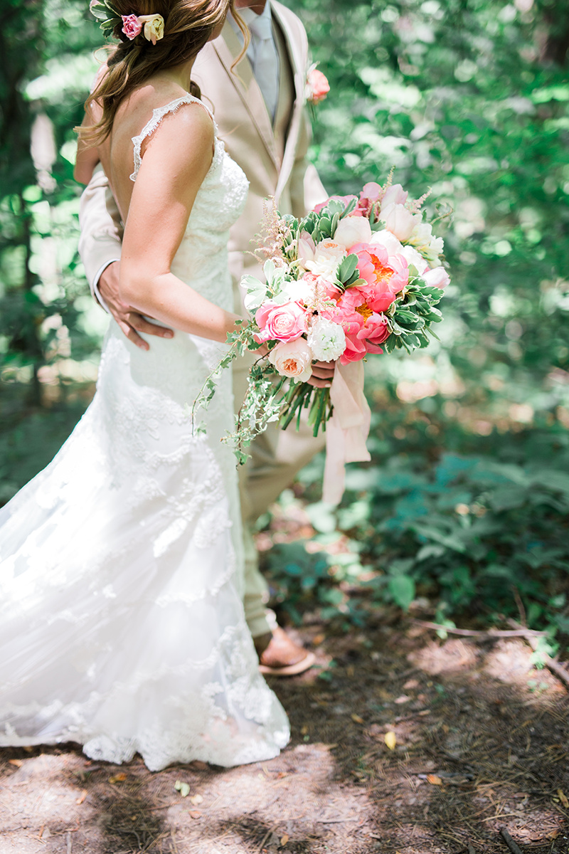 Wayne and Shyla_s Wedding Photos Kendra Dawn Photography-374.jpg