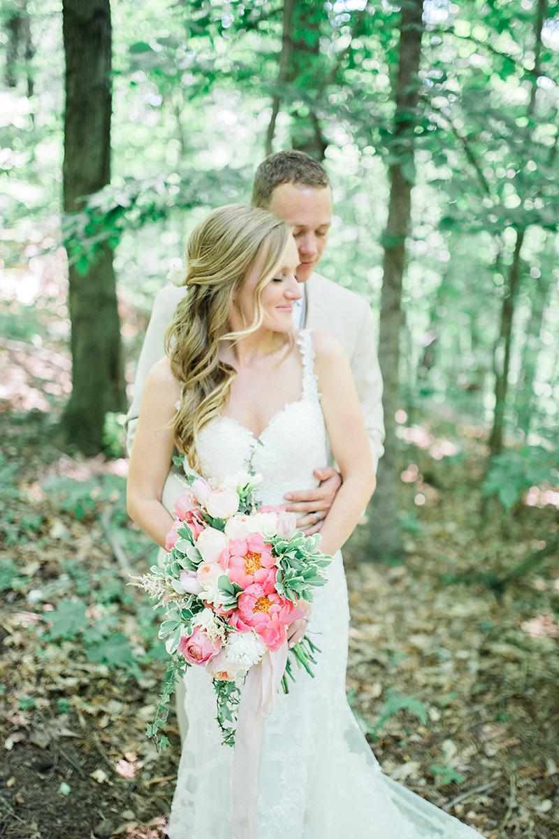 Wayne and Shyla_s Wedding Photos Kendra Dawn Photography-429.jpg