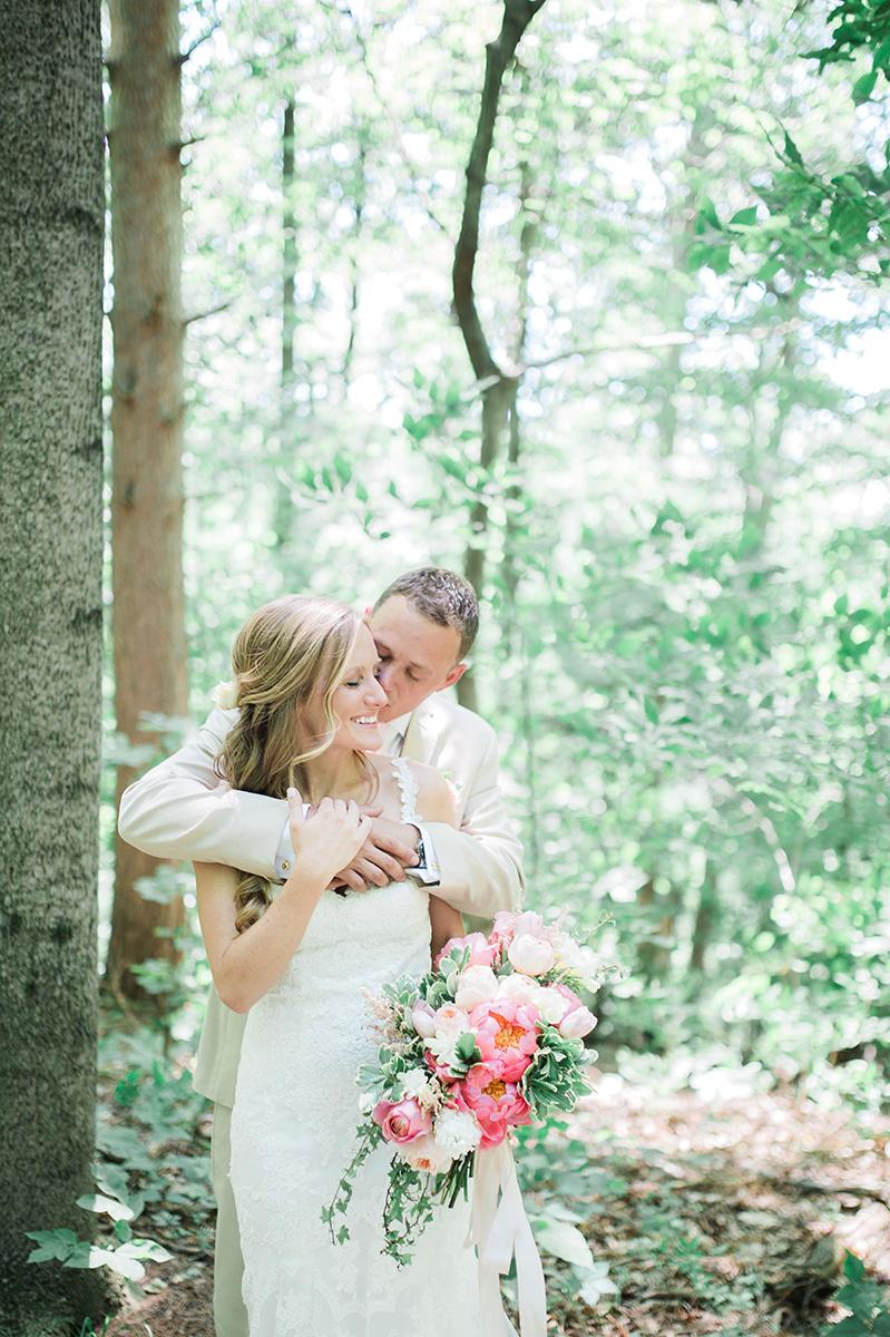 Wayne and Shyla_s Wedding Photos Kendra Dawn Photography-402.jpg