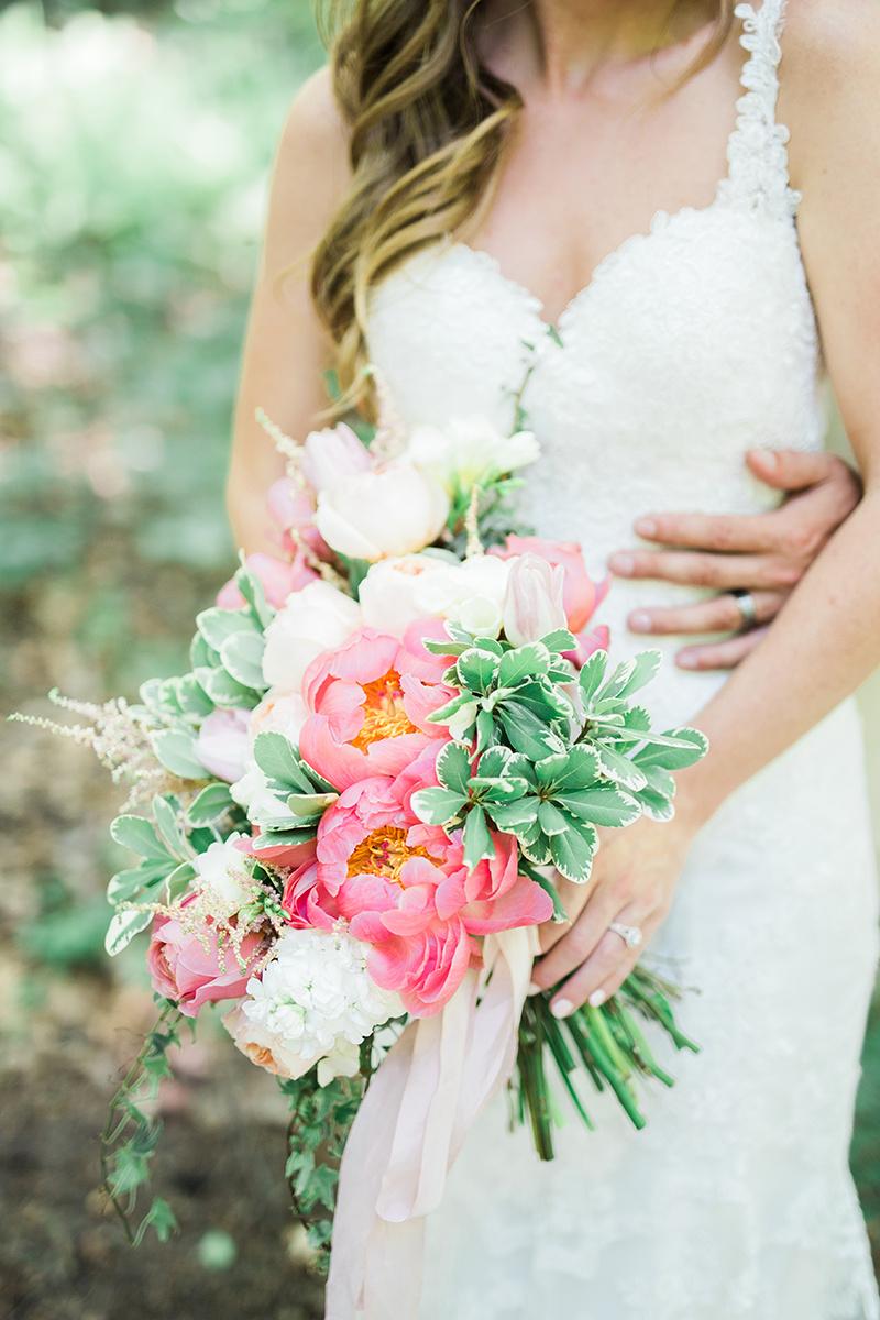 Wayne and Shyla_s Wedding Photos Kendra Dawn Photography-430.jpg
