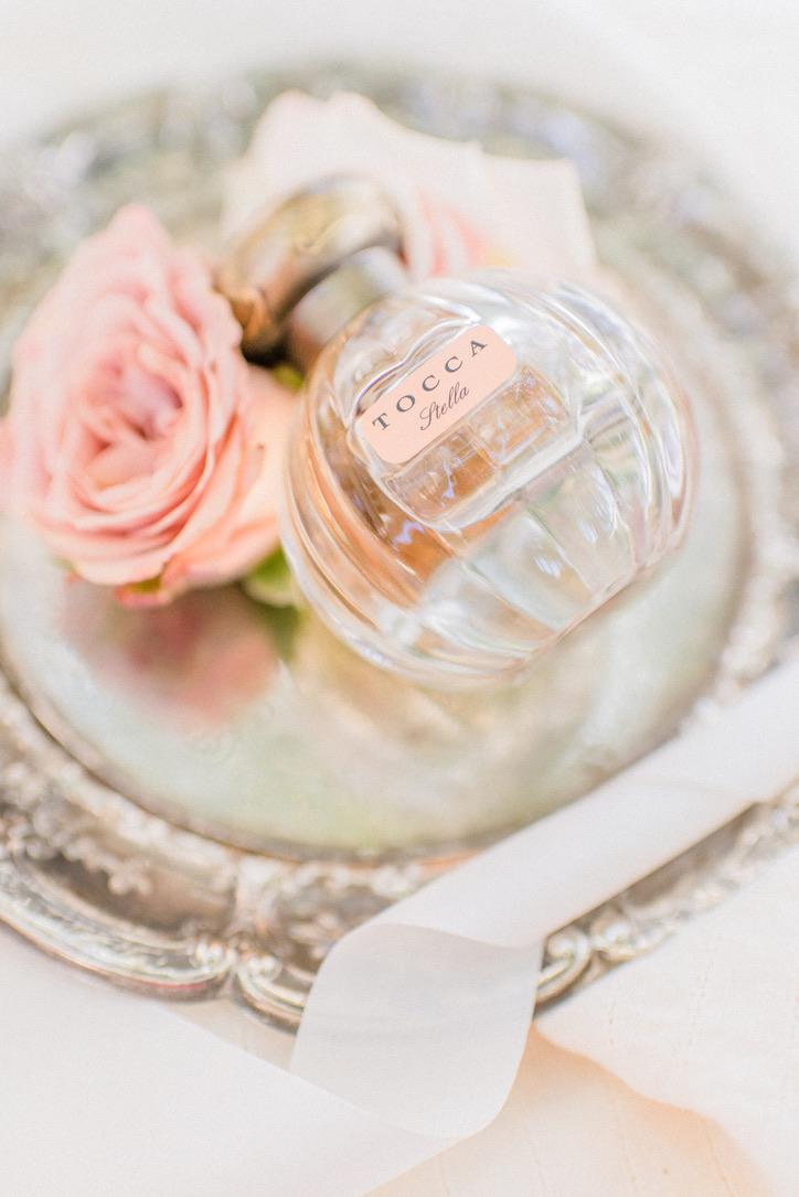 Fine Art Wedding Florals | Lush, Soft, White, Yellow, Blush, Olive Green Wedding, Edgewood Country Club, Charleston, WV Flower Design by Love Shyla, Bridgeport, WV.jpg