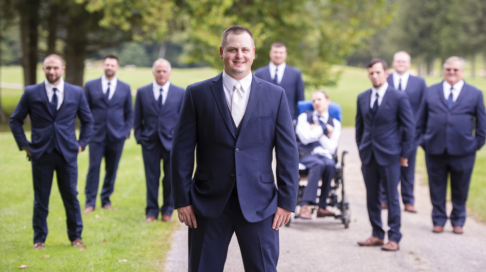 UNADJUSTEDNONRAW_thumb_a989.jpgVibrant Jewel-Toned Wedding | Orchid, Fuchsia, Magenta, Pink, Blue, Yellow, Orange | Floral Design by Loveshyla.com