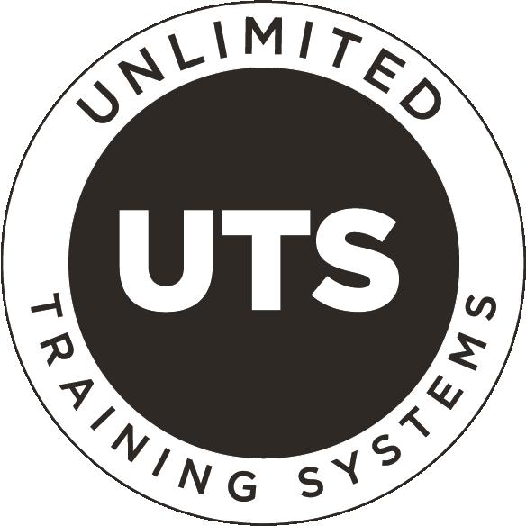 UTS Icon Logo b-w.png