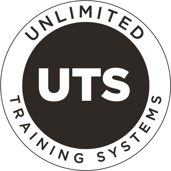 UNLIMITED TRAINING SYSTEMS