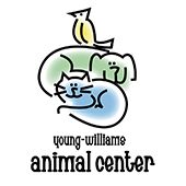 Young Williams Logo.png