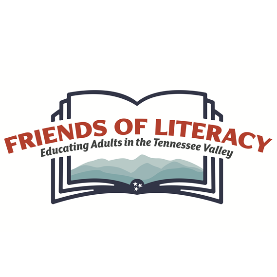 Friends of Literacy.png