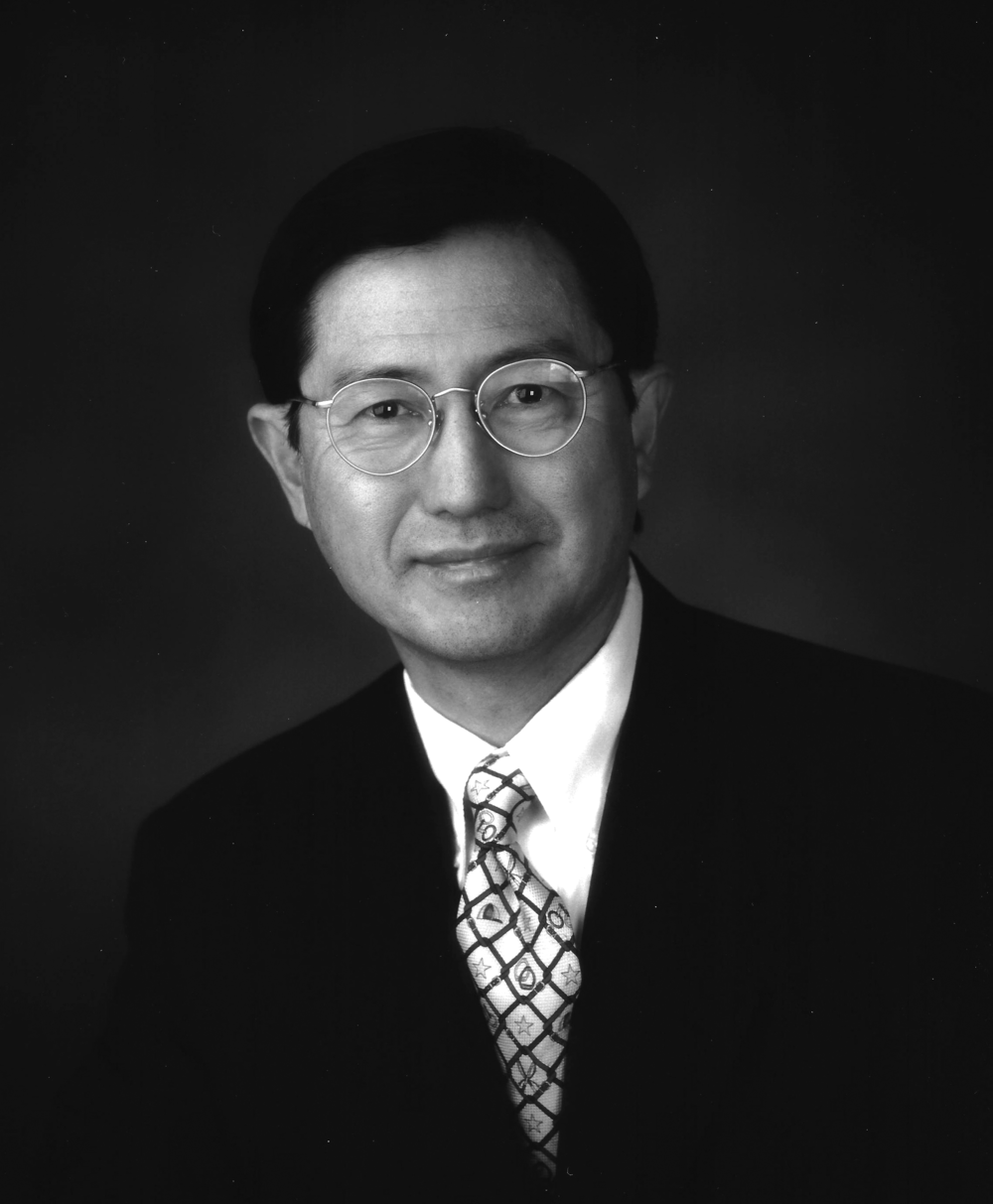 Larry Chan   University of Colorado School of Medicine Professor of Medicine, Nephrology, and Surgery