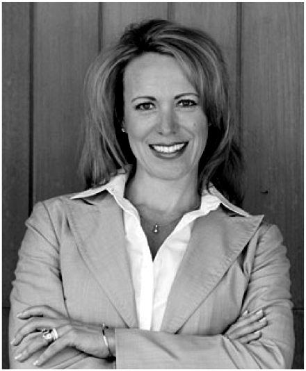 Kristin Russell   Arrow Electronics Global President, Intelligent Systems