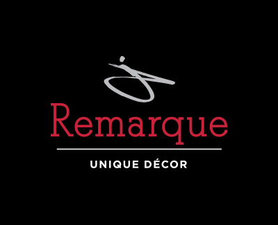 remarque-logo.png