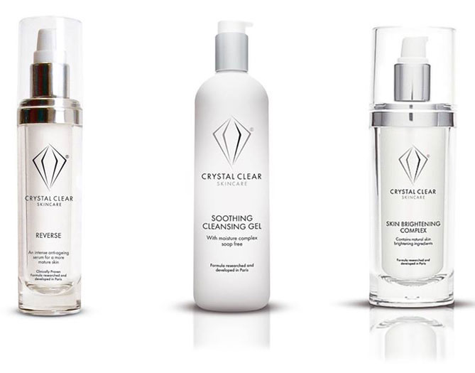 crystal-clear-skincare-products.jpg