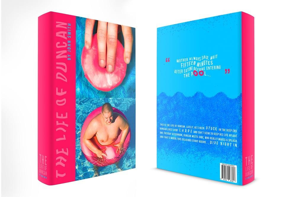 bookcover1.jpg