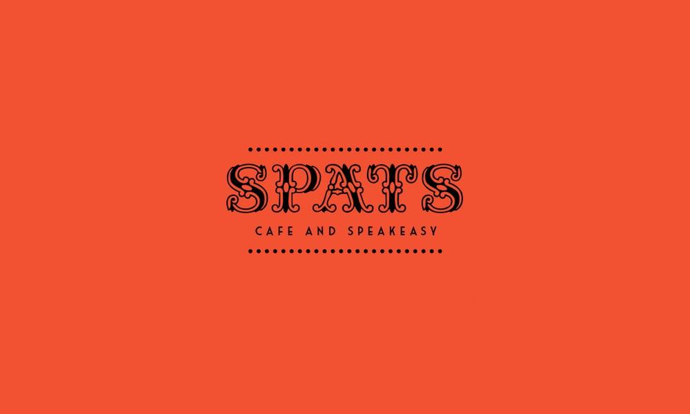 spats.jpg