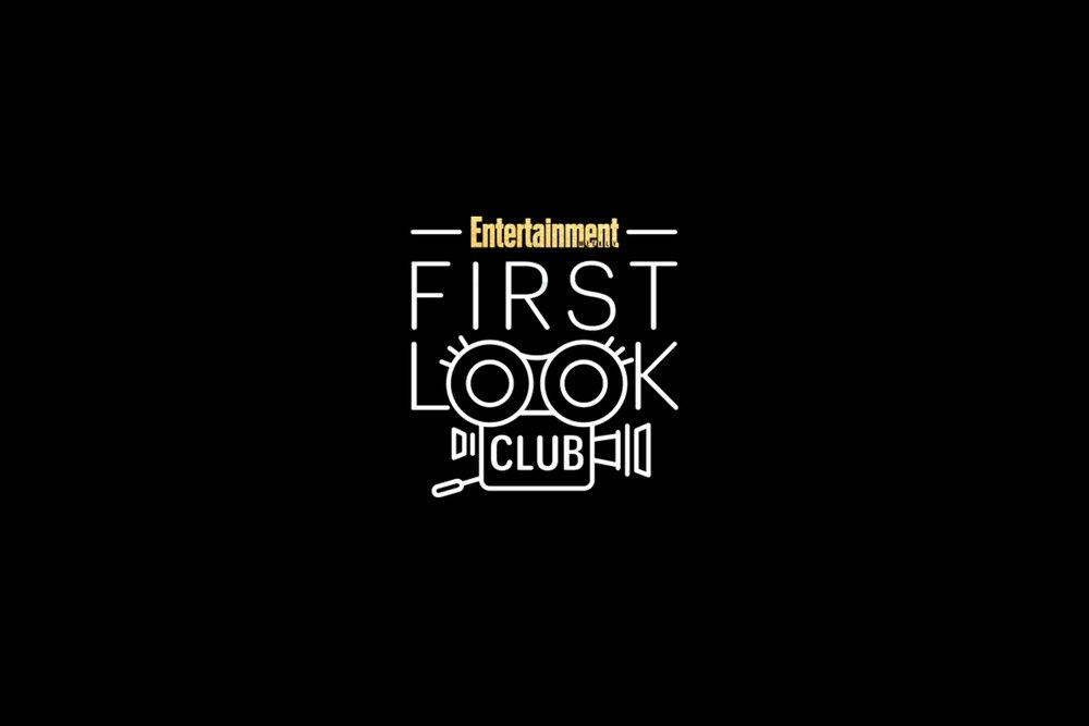 firstlookclub.jpg