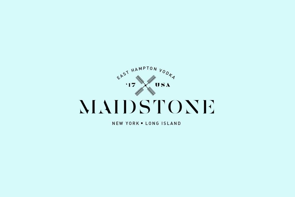 maidstone.jpg