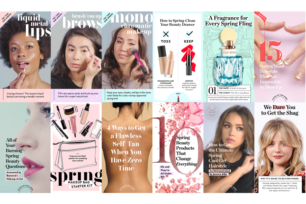 instyle-snaps.png