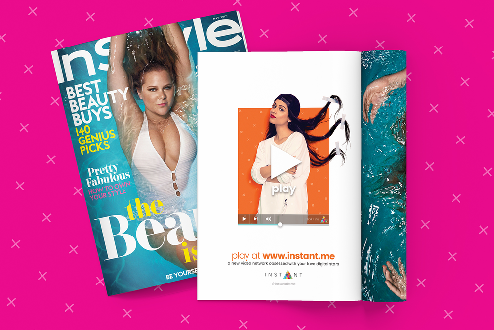 website-instyle.png