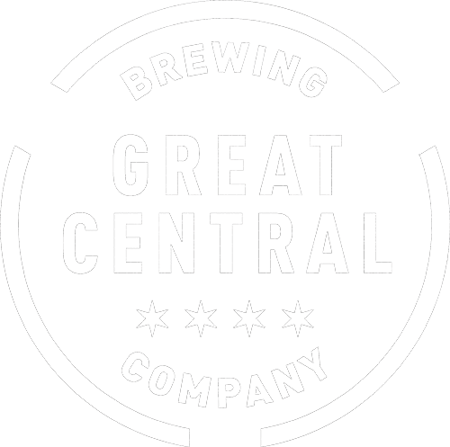 Great Central Brewing Company