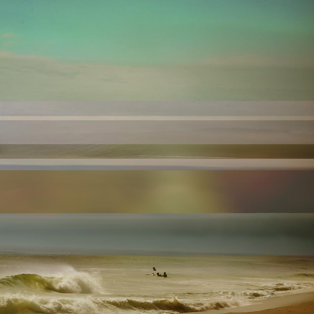 surfs up.png