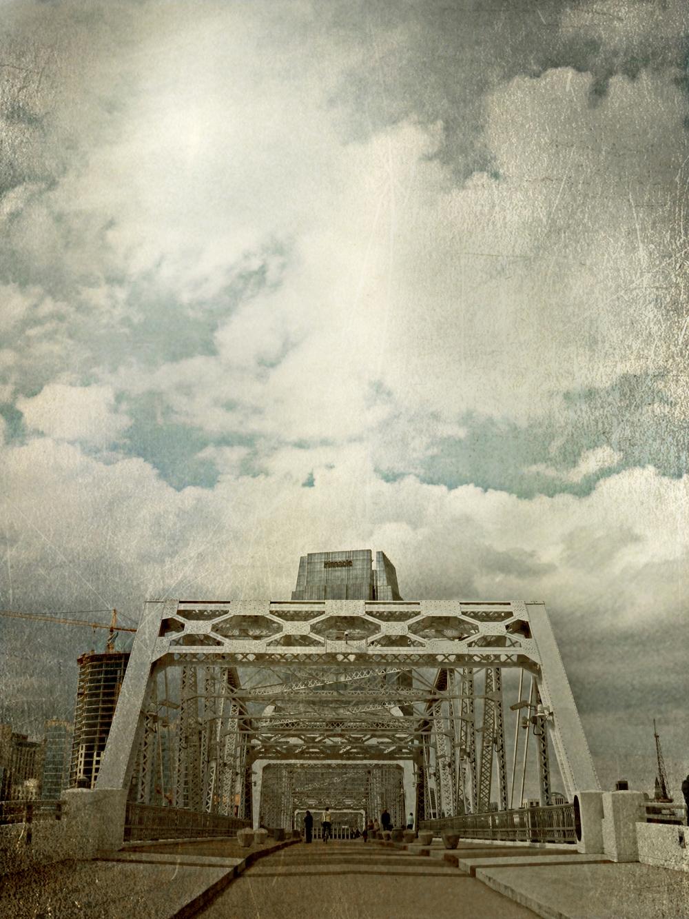 silver bridge.jpg