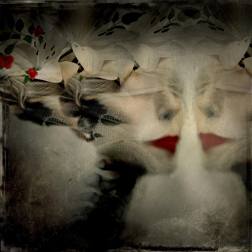 french kiss 3.jpg