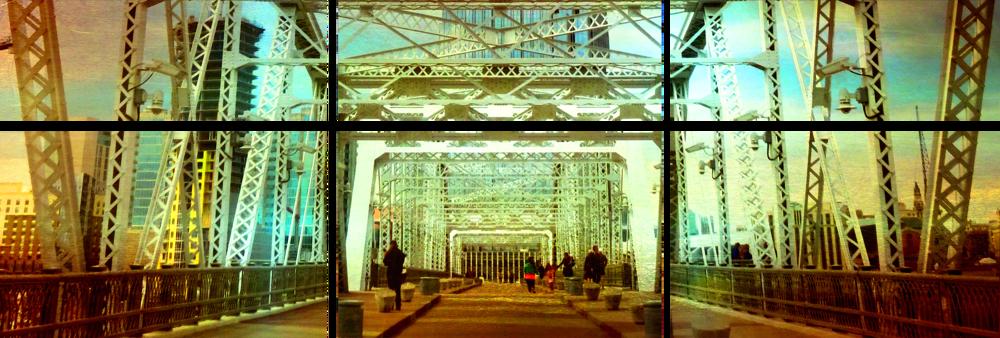 walking bridge_4 small file.png