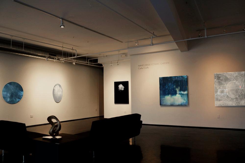 Tinney Contemporary Front Gallery Nano.Stasis.JPG