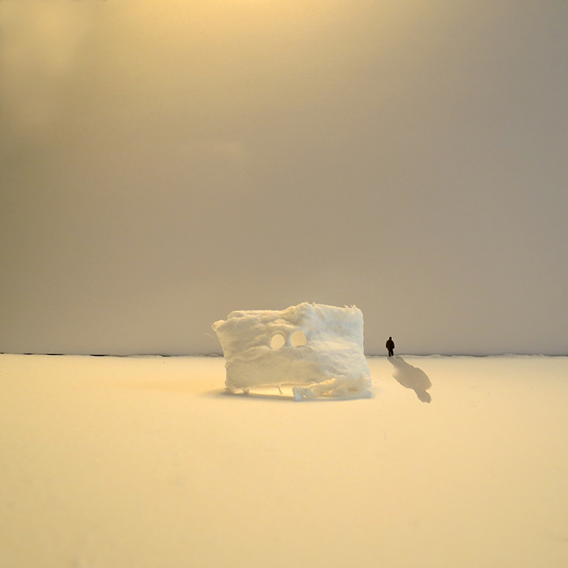 nano sculpture 3.jpg