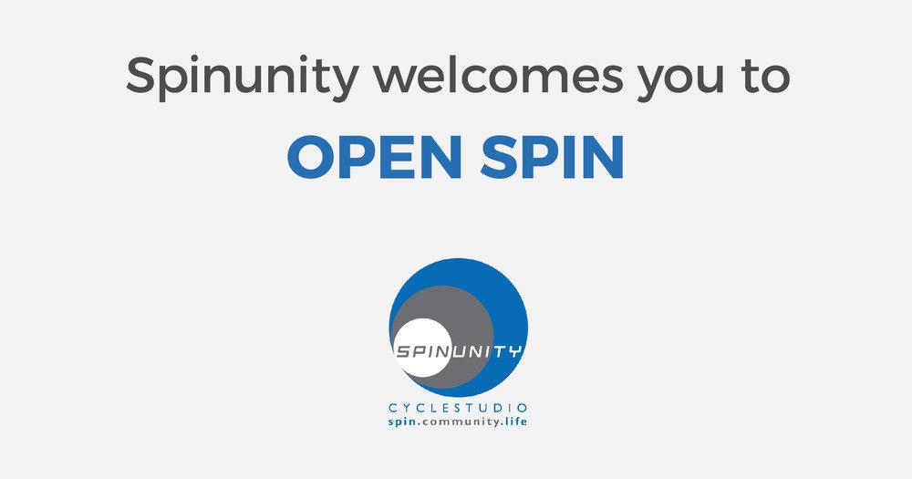 openspin-1.jpg