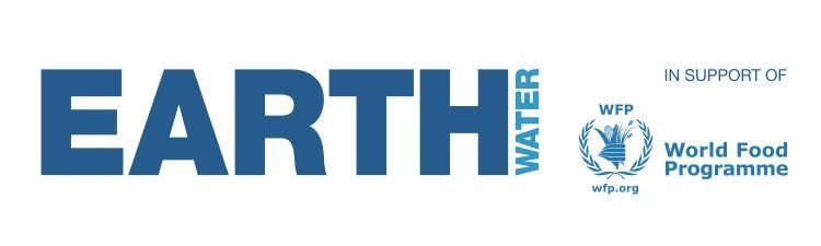 EarthWater logo 1.jpeg