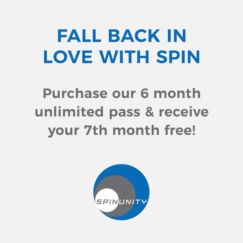 Spinunity-Fall.jpg
