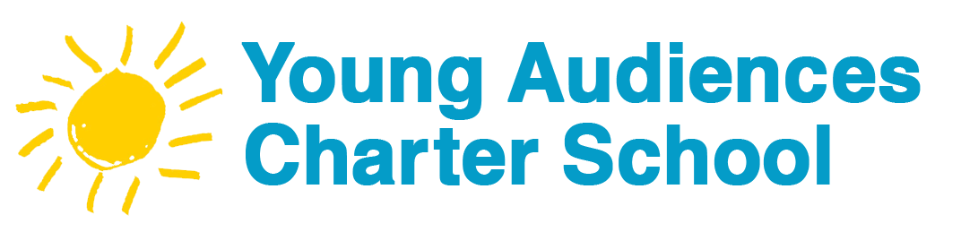 Young Audiences Charter School